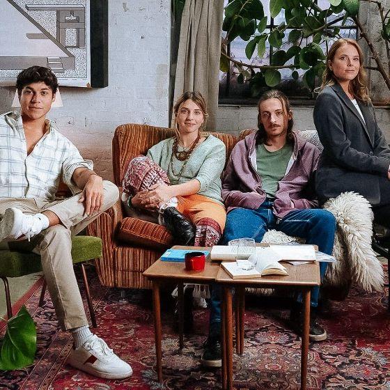 Internet Filiale Sparkasse Kulmbach Kronach